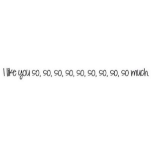 https://iglovequotes.net/: Tike you so, so, so, sSO, SO, SO, SO, SO, SO Much https://iglovequotes.net/