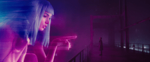 TIL that Blade Runner: 2049 is not, as the name implies, the 2,049th film the series but actually the FIRST sequel. The '2049' actually refers to the year in which the movie is set.: TIL that Blade Runner: 2049 is not, as the name implies, the 2,049th film the series but actually the FIRST sequel. The '2049' actually refers to the year in which the movie is set.