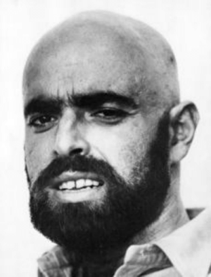 Image, Til, and Silverstein: TIL that Shel Silverstein was based on a actual image of the author.