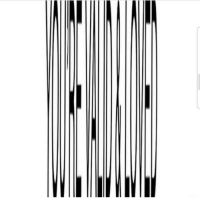 Tilt, Look, and Look at It: Tilt your screen and look at it from the bottom