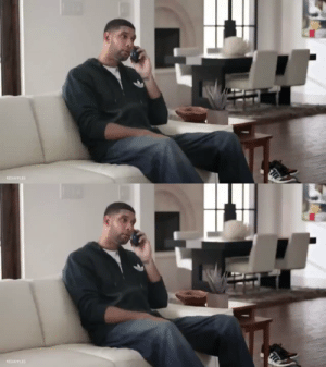 Tim Duncan right now... https://t.co/KzgcnqHGf6: Tim Duncan right now... https://t.co/KzgcnqHGf6