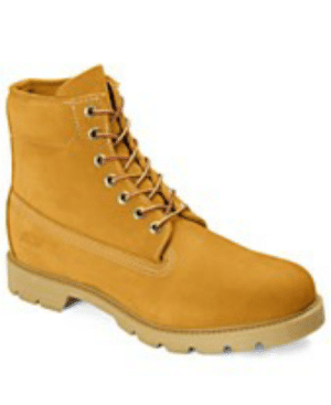 good looking better factory authentic Timberland Boots and Shoes for Men - Macy's | Shoes Meme on ...