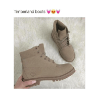 Memes, Timberland, and Uber: Timberland boots Would you like to advertise your business, your talent, a funny video or something else on my page? 🆗🆒🆕DM me for very cheap rates.😎😎😎See great results💯💯💯 ❤❤SHOUT OUT Sunday SALE 🌏🌎PayPal only💰💰💰✔✔✔ Go subscribe to my YouTube @mutebitch2😎😎😎 🚘FREE £10 FOOD 🚘FREE £10 FOOD 🚘FREE 🆕🆕🆕🆕🆕CentralDish CentralDish Centraldish £10 OFF your first takeaway order GO TO: Centraldish.com-signup and add the reward code MICH6703 at the checkout page. FREE RIDE 🚘 FREE RIDE🚘 FREE RIDE Need a taxi? Have you tried Uber? Use my promo code MUTEDOG2 for your first ride on me❤❤❤ Click the link in my bio😎 🚘FREE🚘FREE 🚘FREE 🚘FREE🚘 🆕GETT GETT GETTAXI 🚕🚕🆓🆓 Use my code GTESXCT for £5 off your first taxi ride.🆒 Get the app: http:-invitev-uk.gett.com-code-GTESXCT🚕🚕 🚘FREE🚘FREE 🚘FREE 🚘FREE🚘 mutebitch2 uber GETT cabs food 2017 instagramstories love tbt repost cute me instagood followme summer instadaily happy photooftheday me like4like friends selfie girl fun art tags4likes smile follow mutebitch3