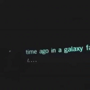 zannatinuviel:  legobiwan:   the-queen-of-the-dragons: there were like no star wars vine compilations so i made one to fill that empty space I have no idea what this is but it's fantastic.   OKAY BUT THE ONE OF THE GUY AT THE STORE IS ME. : time ago in a galaxy f  1.... zannatinuviel:  legobiwan:   the-queen-of-the-dragons: there were like no star wars vine compilations so i made one to fill that empty space I have no idea what this is but it's fantastic.   OKAY BUT THE ONE OF THE GUY AT THE STORE IS ME.