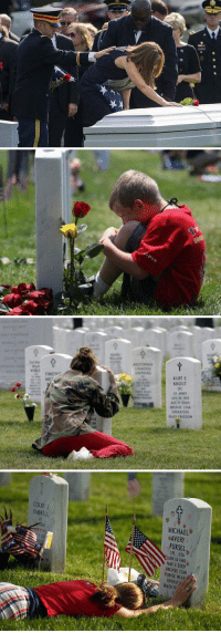 While you enjoy yourself this MDW, remember the brave men and women who made the ultimate sacrifice for our country: TIMOTP  TAR  KURT E  KROUT  SRC  US ARMY  JAN 16  AUG 2005  BRONIE STAR  ORATION  RAO FREEDOM   COLEY  J  UMERELL  MICHAEL  AVERY  PURSEL  APR 14 1988  MAY 6 BRONTE STAR  PURPLE HEAR  OPERAT  IRA0l EP While you enjoy yourself this MDW, remember the brave men and women who made the ultimate sacrifice for our country