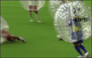 86timewarp:  fatalfabian:  justlolalldaylong:  fullcollapse:  I officially take back everything I ever said about completely hating all sports  i would play the shit out of this  the guy on the floor trying to get up  I'm sure we can resolve all world conflicts with this game : timpi  impi  4GIFS com 86timewarp:  fatalfabian:  justlolalldaylong:  fullcollapse:  I officially take back everything I ever said about completely hating all sports  i would play the shit out of this  the guy on the floor trying to get up  I'm sure we can resolve all world conflicts with this game