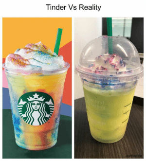 Top 60 Funniest Pictures From This Week That Will Instantly Cure Your Bad Day - JustViral.Net: Tinder Vs Reality  That first  lewHng  JustViral Net Top 60 Funniest Pictures From This Week That Will Instantly Cure Your Bad Day - JustViral.Net