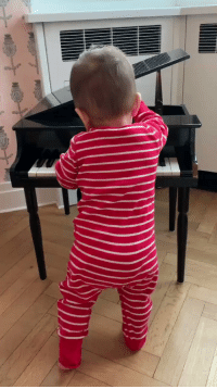 Memes, Piano, and 🤖: TINY PIANO 2: THE RISE OF FRANCISCO https://t.co/U05QqxQSCr