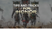 TIPS AND TRICKS  FOR  HONOR Hack and slash your way to a satisfying victory! 7 For Honor  tips for slaying the competition https://inside.worldgaming.com/for-honor-tips-and-tricks/