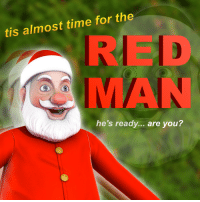 """<p>[<a href=""""https://www.reddit.com/r/surrealmemes/comments/7kfxql/ready_or_not/"""">Src</a>]</p>: tis almost time for the  ED  MAN  he's ready.. are you? <p>[<a href=""""https://www.reddit.com/r/surrealmemes/comments/7kfxql/ready_or_not/"""">Src</a>]</p>"""