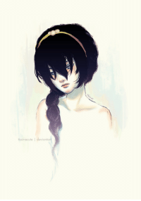 "<p><a href=""http://tissine.tumblr.com/post/27100373095/miss-beifong-by-tissine-this-is-how-toph-should"" class=""tumblr_blog"">tissine</a>:</p> <blockquote> <p><a href=""http://tissinecute.deviantart.com/art/Miss-Beifong-314358605"">Miss Beifong</a> by ~<a href=""http://tissine.deviantart.com/"">tissine</a></p> <p>This is how Toph should look like when she and Katara had a girl day in the Tales of Ba Sing Se. </p> </blockquote>: tissinecute devianta <p><a href=""http://tissine.tumblr.com/post/27100373095/miss-beifong-by-tissine-this-is-how-toph-should"" class=""tumblr_blog"">tissine</a>:</p> <blockquote> <p><a href=""http://tissinecute.deviantart.com/art/Miss-Beifong-314358605"">Miss Beifong</a> by ~<a href=""http://tissine.deviantart.com/"">tissine</a></p> <p>This is how Toph should look like when she and Katara had a girl day in the Tales of Ba Sing Se. </p> </blockquote>"