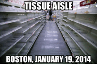 Conway, Nfl, and Patriotic: TISSUEAISLE  @NFLMEMEZ  BOSTON, JANUARY 19, 2014 Tough luck, Boston! #Patriots #Broncos Credit: Tim Conway