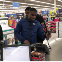 RT @FunnyVideoGame: When Walmart has nobody at the register 😭: titbit  fitbit  Low Price  $n74  lei RT @FunnyVideoGame: When Walmart has nobody at the register 😭