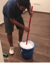 Tits, Tumblr, and Blog: tits-n-trix: Boys will absolutely destroy their living space for a joke and I'm glad they take the time to film it