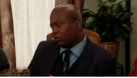 Titus should be King of Reactions GIFs: Titus should be King of Reactions GIFs