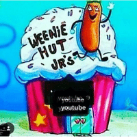 Guys, post this pic and tag @YouTube.: tJ  WEENIE  HUT-  JR  Vo  youtube  w  ee  uu  tt  tu u  WE H Guys, post this pic and tag @YouTube.