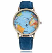 Beautiful, Memes, and Watch: TLARTIC  BGG RT @styIeonstreet: Don't MISS OUT on this GREAT DEAL! This beautiful watch is only $11.19 https://t.co/js9sJLAIb7 https://t.co/2nlhdrchFI
