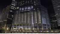 Dank, 🤖, and Ips: TlRUMI IP 5 Things To Know About Donald J. Trump's Conflicts Of Interest