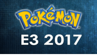 Dank, News, and Nintendo: TM  E3 2017 During today's Nintendo Spotlight @ E3, it was revealed that a new Pokémon main series game is under development for the Nintendo Switch. It is not clear what the game is yet, or when it will be out but we will bring all news as and when it comes. What are your thoughts on this? Details @ http://www.serebii.net/index2.shtml