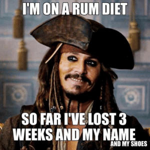 Memes, Diet, and 🤖: T'M ONARUM DIET  SO FAR I'VELOST3  WEEKS AND MY NAME Hahahaahahahahaha....