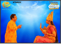 Memes, 🤖, and  New Problems:  #TMKOC  Taarak Mehta  OOLLAH  CHASHMAH #Jethaalal receives a warning before getting into a new trouble! Will he be able to safeguard himself before getting into a new problem? #TMKOC