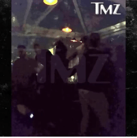 JamieFoxx gets into it with a patron at Catch restaurant in WestHollywood. After exchanging words, the man attacked Foxx when he was then put in a chokehold by Jamie! 😳 (Via: @TMZ_Tv) WSHH: TMZ JamieFoxx gets into it with a patron at Catch restaurant in WestHollywood. After exchanging words, the man attacked Foxx when he was then put in a chokehold by Jamie! 😳 (Via: @TMZ_Tv) WSHH