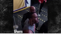 Memes, Wshh, and 🤖: TMZ  SPORTS DwightHoward was ready to throw hands with buddy for callin him a bitch at the StaplesCenter! 😳😂 @TMZ_TV WSHH
