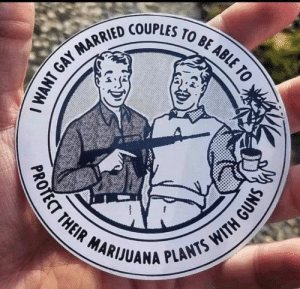 All The, All, and Couples: TO BE ABLE  RRIED COUPLES  ARJUANA PLAN Covering all the bases.