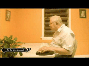 Meme, youtube.com, and  Compilation: To Be Continued To Be Continued Meme Compilation #2 - YouTube