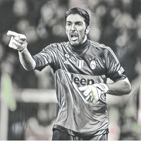 To celebrate the announcement of the new award for goalkeepers at TheBest, we want to know who is YOUR favourite goalkeeper? @design_in_sound, @blair_milne, @ggandolini are just three of the many who are fans of Gigi Buffon. Who do you want to see next?: To celebrate the announcement of the new award for goalkeepers at TheBest, we want to know who is YOUR favourite goalkeeper? @design_in_sound, @blair_milne, @ggandolini are just three of the many who are fans of Gigi Buffon. Who do you want to see next?