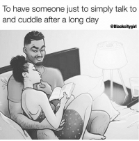 "Bae, Dating, and Dude: To have someone just to simply talk to  and cuddle after a long day  @Blackcitygirl Is that too much to ask for? My b'day is coming and every year I ask the same question ""God where is my Boaz?"" 😩😭 I was serious when I said I'm taking time off dating and that inc deleting any temptations off my phone which was a big deal for me as I like flirting. So now, I feel more single than ever! 😒 Some days I'm convinced future bae is out there searching for me on his GPS 🚗➡️🙌🏼 other days I question, and if I'm honest I dunno if he gonna be black, pink or blue. Since I was asked to do some posts this week, I thought I'd share about my everyday struggles. I haven't met anyone serious for so freaking long! One guy messaged on FB and by the time I responded at 9pm he asked me out for 1pm the next day, like dude didn't even give me 12 hours to prepare 😳so I'm not holding my breath. Idk, it just feels like nobody really wants to get to know you properly, interest is based off your pics, profile and texts!!! So one thing on my b'day 🎂🎁🎉wish list this year is a chocolatey 🍫Godly man who doesn't mind courting in the old skool way. 😍🔥🔥🔥 I want calls, dates and something exclusive and if you know ""you're not ready"" pls don't apply. When did dating become so hard? Blackcitygirl"