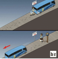 Argentinas road to Russia 2018 with and without Messi Via @abdosh_caricature: TO RUSSIA 2018  10RL  z  10 RLSSIA 30S  br Argentinas road to Russia 2018 with and without Messi Via @abdosh_caricature