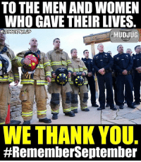 THANK YOU! Pc: @mudjug: TO THE MEN AND WOMEN  WHO GAVE THEIR LIVES  MUDJUG  portable spittoons  WE THANK YOU  THANK YOU! Pc: @mudjug