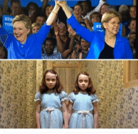 25 Best The Shining Twins Memes Dannys Memes Comely Memes