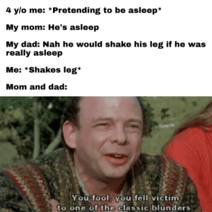 To this date I don't know whether I shake my leg in sleep or not by YBtheOutlaw MORE MEMES: To this date I don't know whether I shake my leg in sleep or not by YBtheOutlaw MORE MEMES