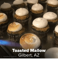 World, Relatable, and Following: Toasted Mallow  Gilbert, AZ  toasted.mallow See the world (and more delicious treats) by following 👉 @bringme 🌎