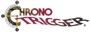 Today is Chrono Trigger's 25th Anniversary!: Today is Chrono Trigger's 25th Anniversary!
