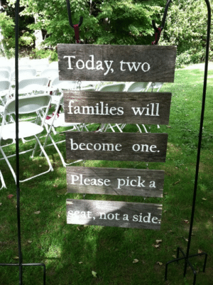 till-the-end-of-the-bucky:  daisyville:  slowlydisappear:  davidtennantspants:  teslas-stache:  uncannedunicornmeat:  liesbasedonlust:  I want this at my wedding.  This sounds threatening. Two families enter. One family leaves.  The Wedding Games  May the bouquet toss be ever in your favor.   OH MY GOD  hopefully this won't turn out the way the red wedding did : Today, two  families will  become one.  Please pick a  at, not a side till-the-end-of-the-bucky:  daisyville:  slowlydisappear:  davidtennantspants:  teslas-stache:  uncannedunicornmeat:  liesbasedonlust:  I want this at my wedding.  This sounds threatening. Two families enter. One family leaves.  The Wedding Games  May the bouquet toss be ever in your favor.   OH MY GOD  hopefully this won't turn out the way the red wedding did
