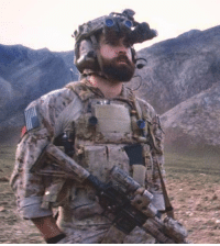 Memes, Seal, and Today: Today we Honor and Remember Chief Special Warfare Operator (SEAL) Brett D. Shadle who was killed in training on March 28, 2013. Never Forgotten. https://t.co/Zk1fSJlEoV