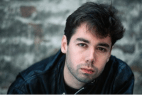 Family, Friends, and Life: Today we remember the life of MCA from the BeastieBoys who passed away 5 years ago on this date. Our thoughts and prayers continue to go out to his family and friends. 🙏 RIP HipHop History WSHH