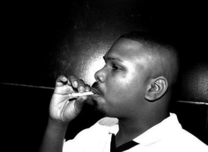 todayinhiphophistory:  Today in Hip Hop History:DJ Screw was born July 20, 1971  gotta play sum screw music for the godfather: todayinhiphophistory:  Today in Hip Hop History:DJ Screw was born July 20, 1971  gotta play sum screw music for the godfather