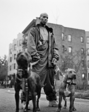 todayinhiphophistory:  Today in Hip hop History:DMX was born December 18, 1970: todayinhiphophistory:  Today in Hip hop History:DMX was born December 18, 1970