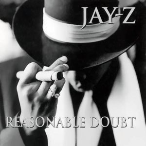 Jay, Jay Z, and Tumblr: todayinhiphophistory:  Today in Hip Hop History:Jay Z released his debut album Reasonable Doubt June 25, 1996