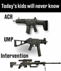 Today's kids will never know  ACR  Intervention Those were the days 😎😎 Tag your friends! 😎😎 We are also SHOUTING OUT a randomly chosen person after 2 hours in our STORY. All you gotta do is TAG 2 FRIENDS in the comments below! 👍 love leagueoflegends csgo overwatch hearthstone dota2 smite heroesofthestorm callofduty fifa destiny esport callofduty mlg lol gamer xboxone ps4 bestoftheday gaming esports webstagram swag game games pc webstagram follow4folllow bestoftheday amazing photooftheday