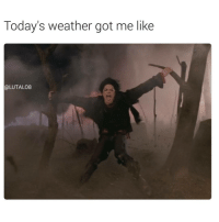 Way too windy outside. The weather is looking to lift me off my feet like Mary Poppins or some shit StormDoris: Today's weather got me like  OLUTALO8 Way too windy outside. The weather is looking to lift me off my feet like Mary Poppins or some shit StormDoris