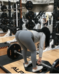 Today's Worldstar fitness girl of the day is @Heidy.Espaillat To submit your videos use this hashtag WSHHFitness: Today's Worldstar fitness girl of the day is @Heidy.Espaillat To submit your videos use this hashtag WSHHFitness