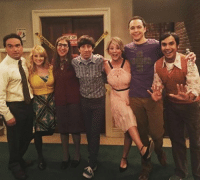 Memes, 🤖, and Tbbt: TOF  ER Great pic of the cast! What was your favorite part of last night's episode? Follow @thebig_bangtheory for your daily tbbt dose! tbbt thebigbangtheorycast bigbangtheory bigbangtheoryfan bigbangtheorycast rajkoothrappali penny sheldoncooper bernadetterostenkowski howardwolowitz amyfarrahfowler leonardhofstader melissarauch johnnygalecki jimparsons mayimbialik simonhelberg kunalnayyar kaleycuoco