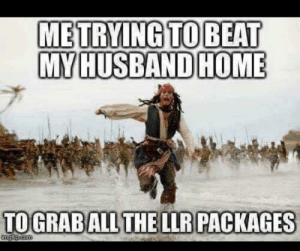 19 Hilarious Lularoe Meme Funny Images and Pictures | MemesBoy: TOGRABALLTHELLPACKAGES 19 Hilarious Lularoe Meme Funny Images and Pictures | MemesBoy