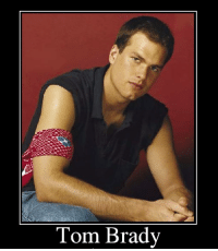 Tom Brady = GANGSTER!  Like Us NFL Memes!: Tom Brady Tom Brady = GANGSTER!  Like Us NFL Memes!