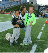 Fathers Day, Memes, and Happy: @TOM BRADYSEGO. '. Happy Father's Day https://t.co/YRwu6souzI